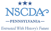 Colonial Dames of Pennsylvania